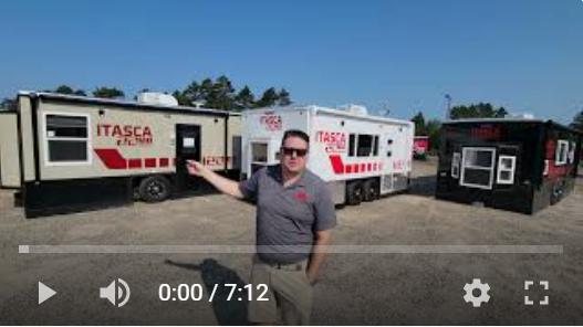 ZR Series video